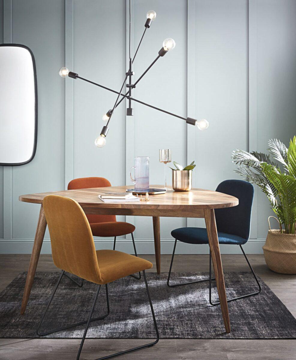 Maisons-du-monde-vintage-tavolo
