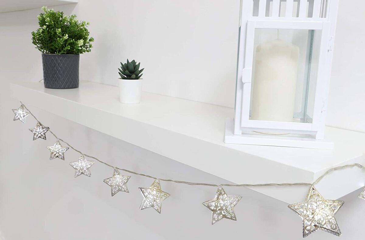 addobbi-natalizi-per-scrivania-6