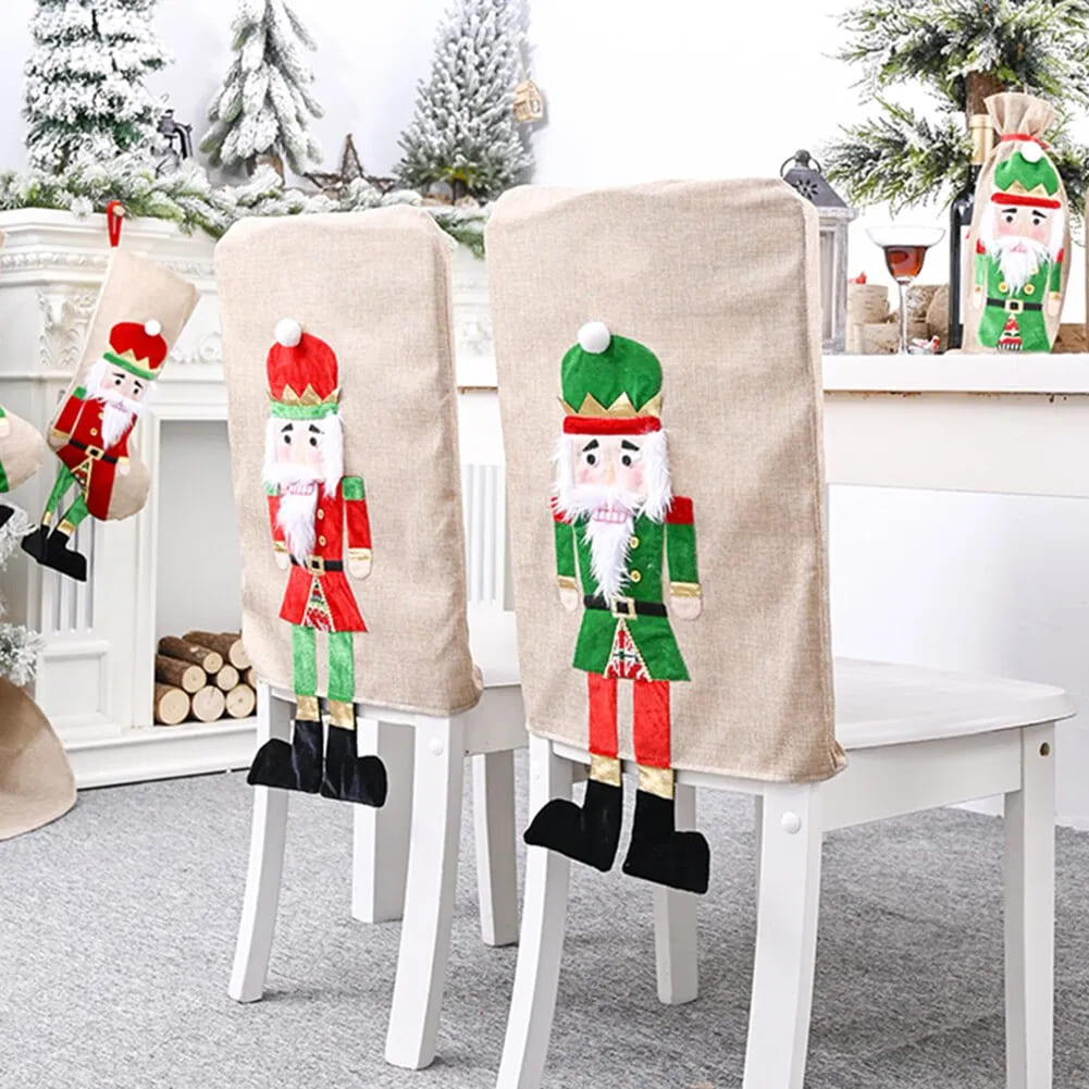 addobbi-natalizi-per-scrivania-7