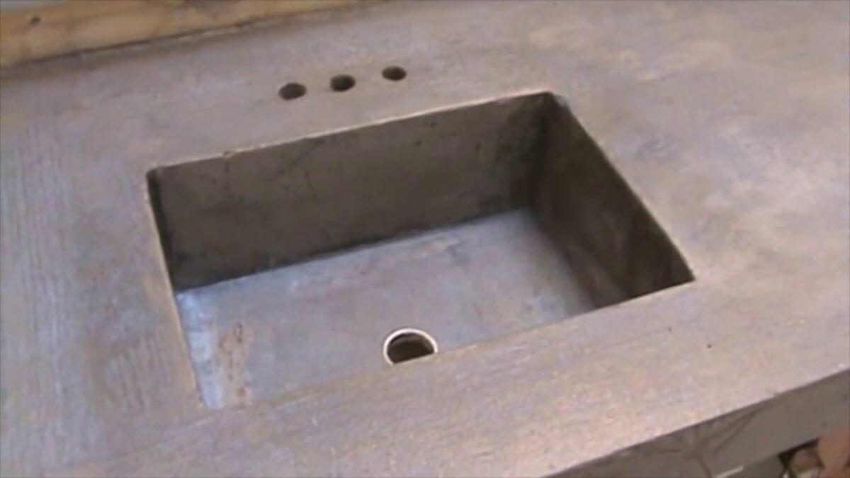 bagno-in-muratura1