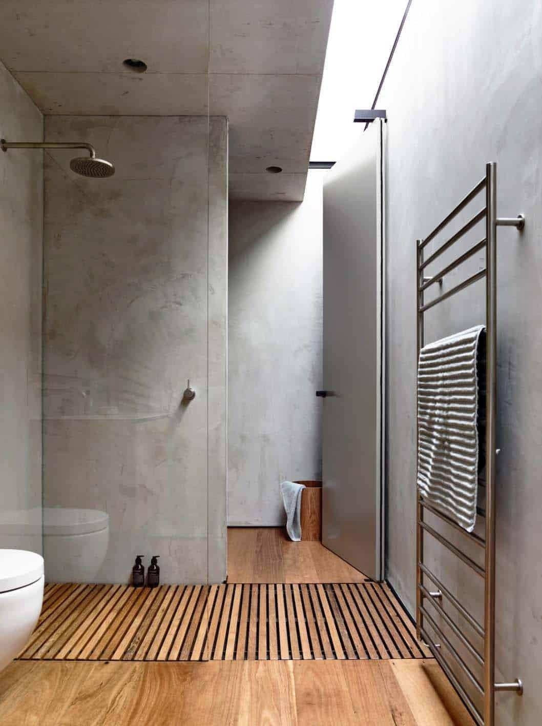 bagno-in-muratura4