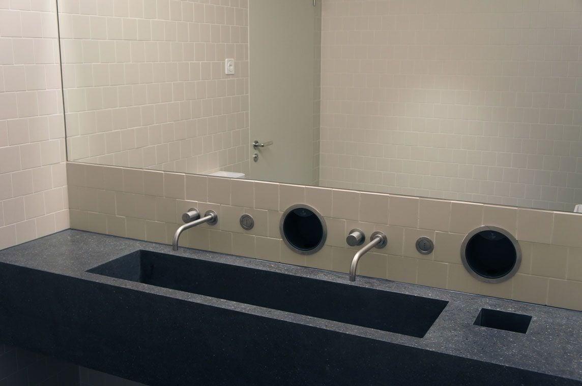bagno-in-muratura5