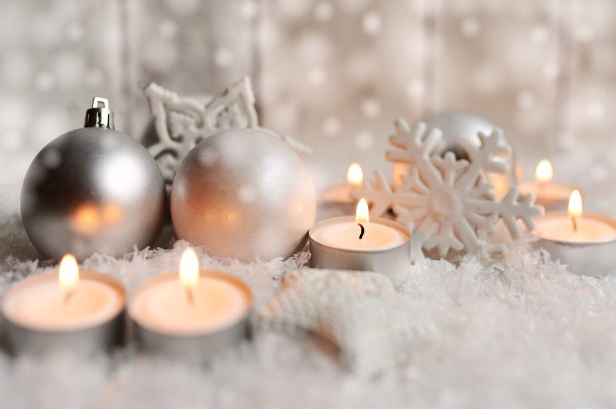 temi-natalizi-vetrina