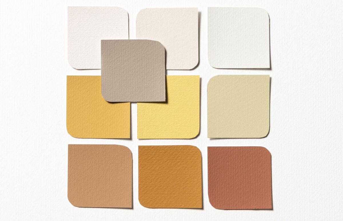 colori-tendenza-2021-legno