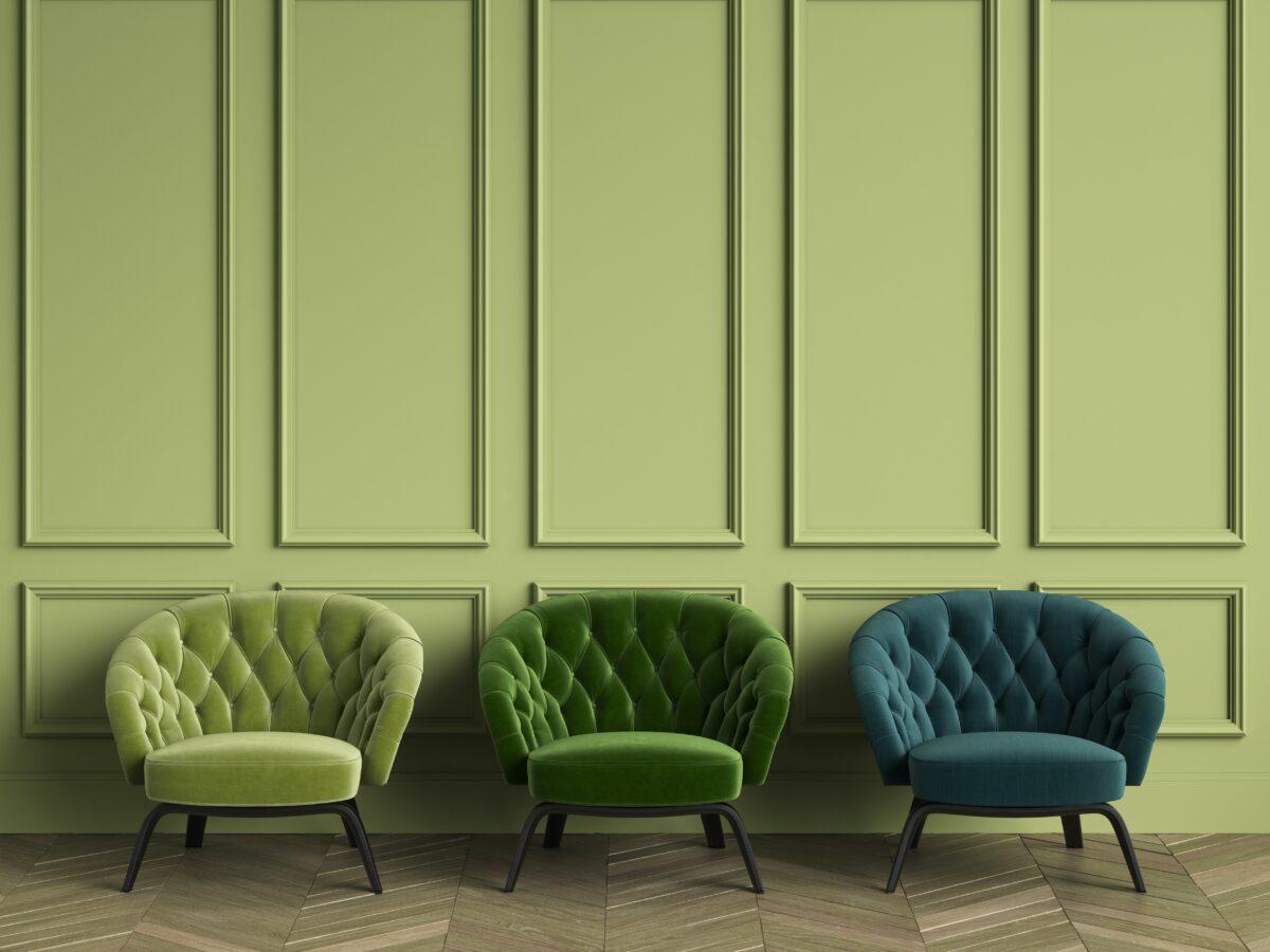 colori-tendenza-2021-verde