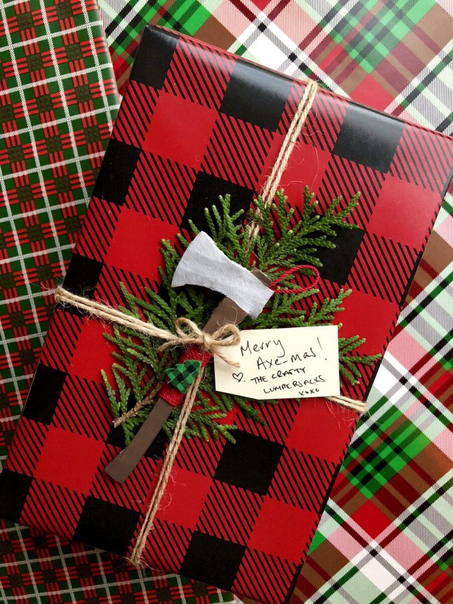 come-abbellire-pacco-regalo-3