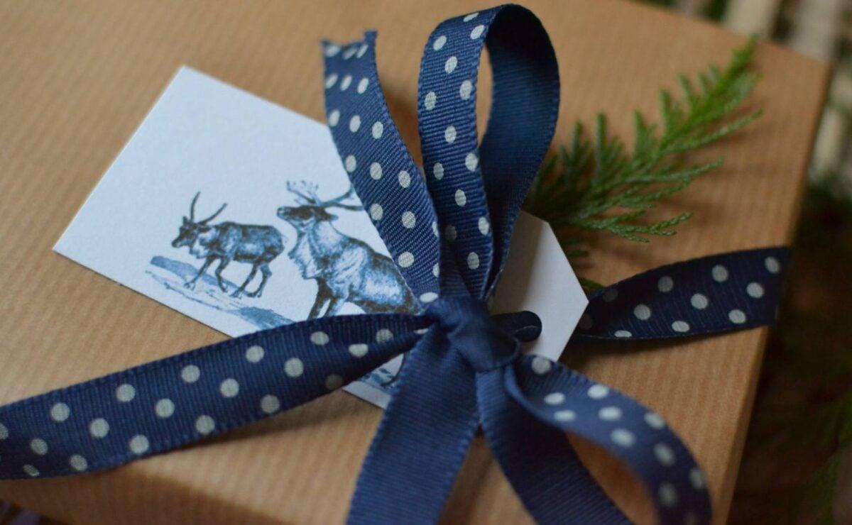 come-abbellire-pacco-regalo-4