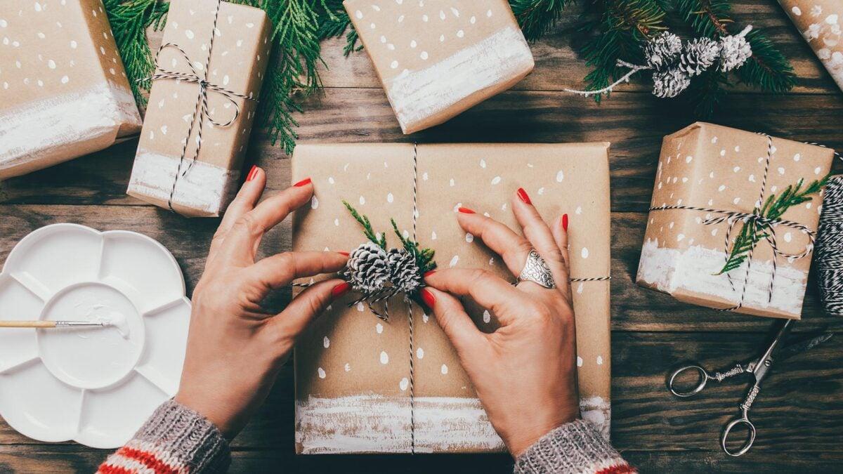 come-abbellire-pacco-regalo-5