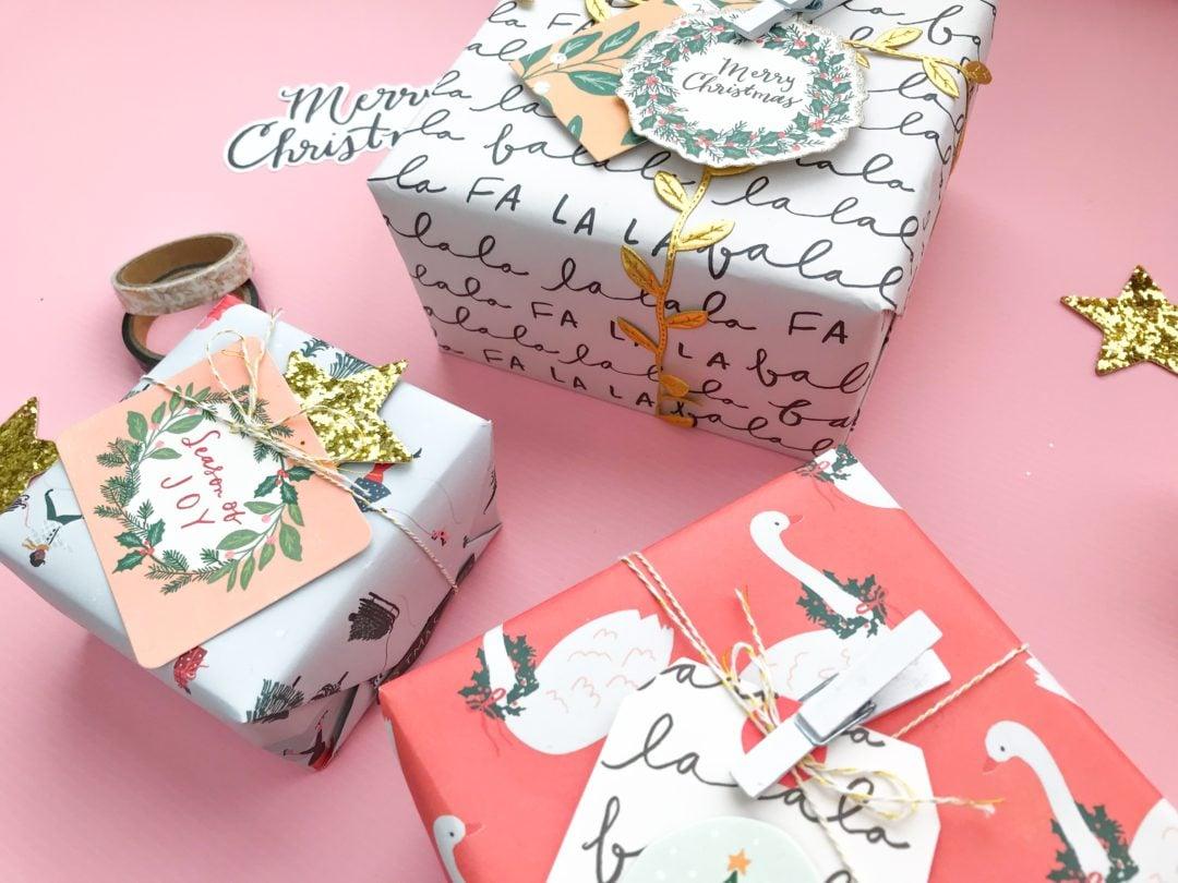 come-abbellire-pacco-regalo-7