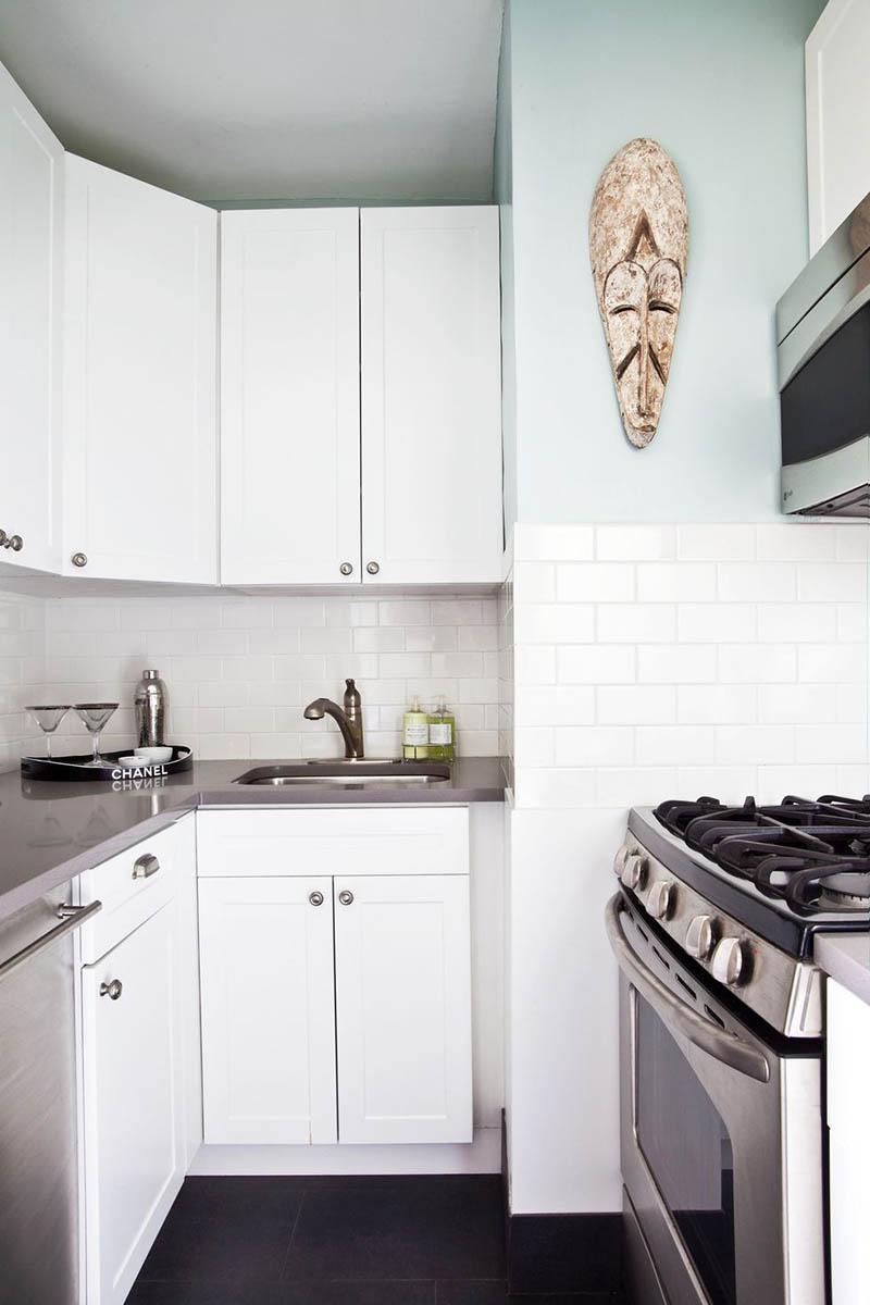 come-progettare-la-cucina-su-misura 13