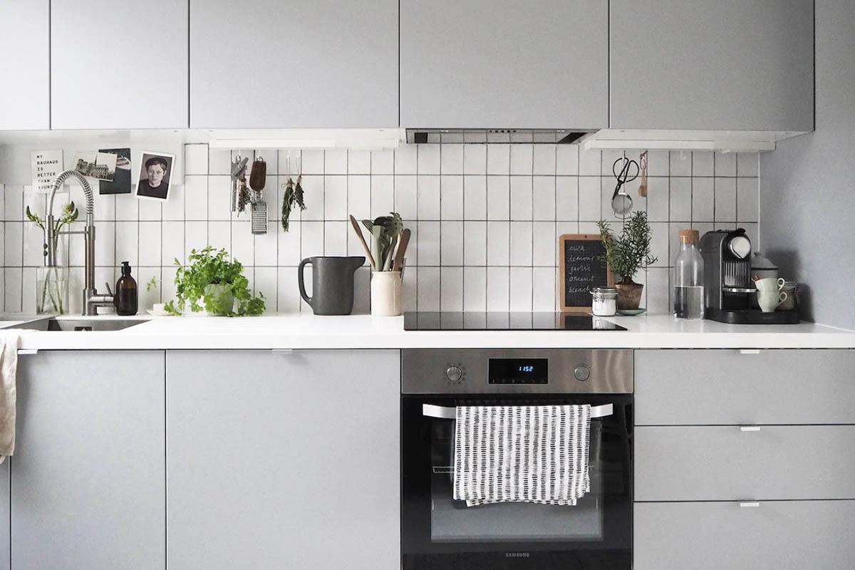 come-progettare-la-cucina-su-misura 39