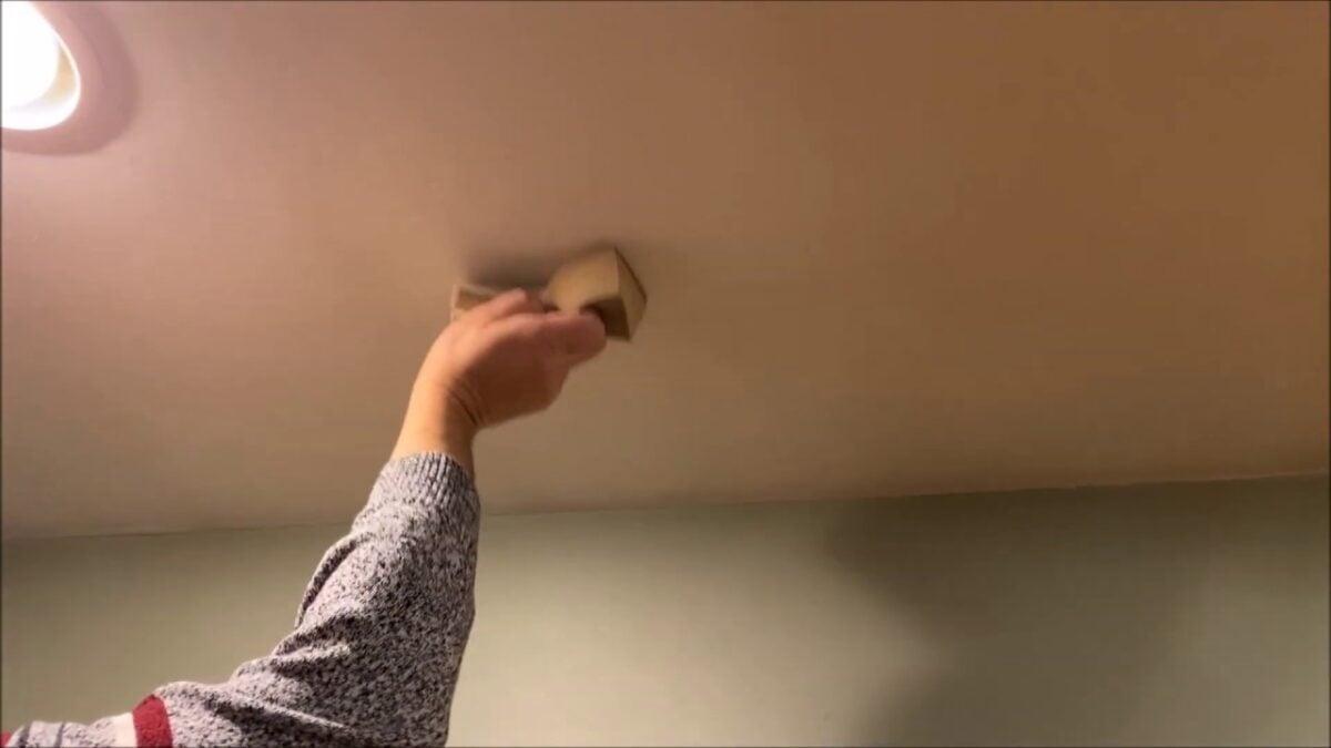 come-pulire-fuliggine-muri-8