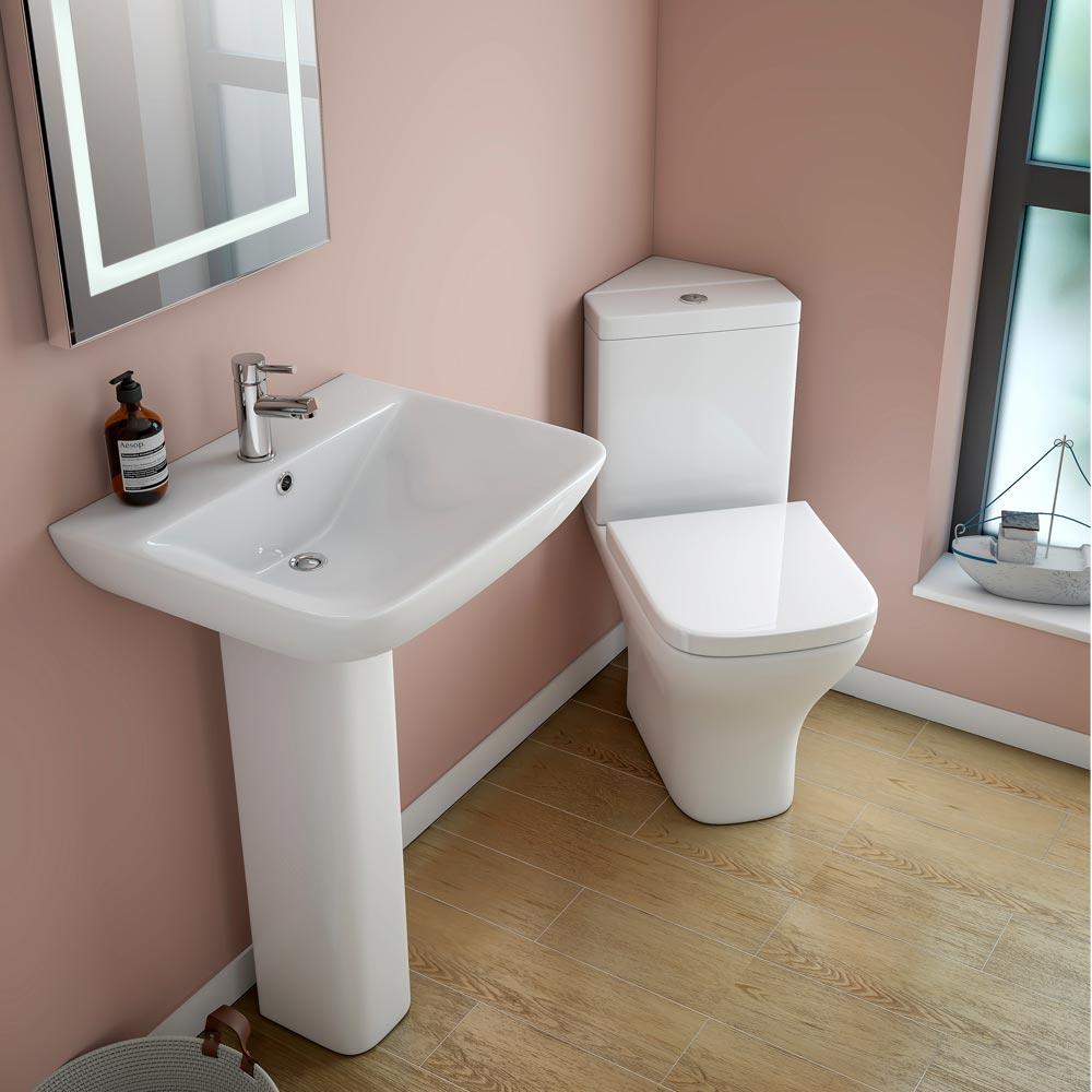 come-sfruttare-angolo-bagno-00