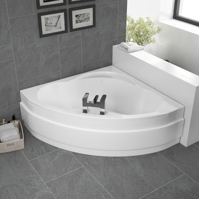 come-sfruttare-angolo-bagno-2