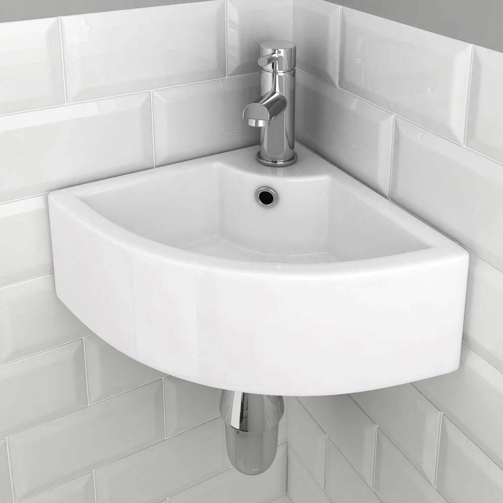 come-sfruttare-angolo-bagno-3