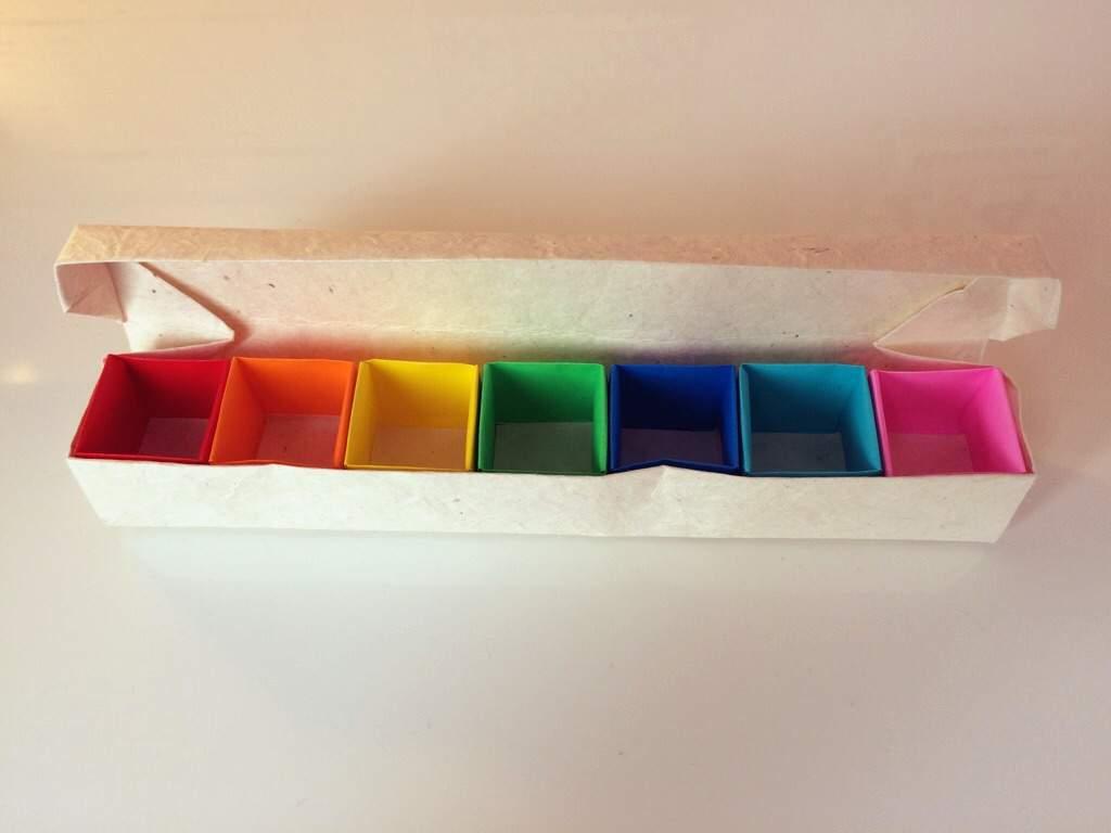 costruire-portapillole-faidate-origami