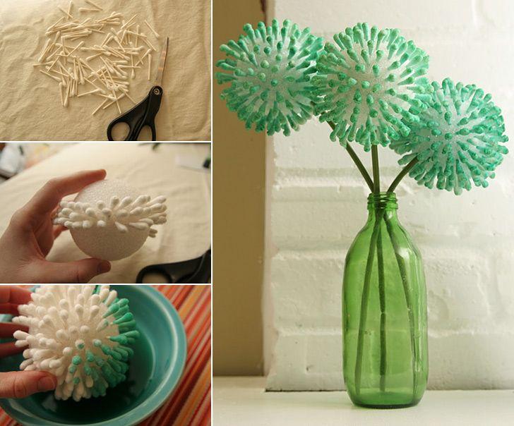 decorazioni-cotton-fioc-fioritridimensionali