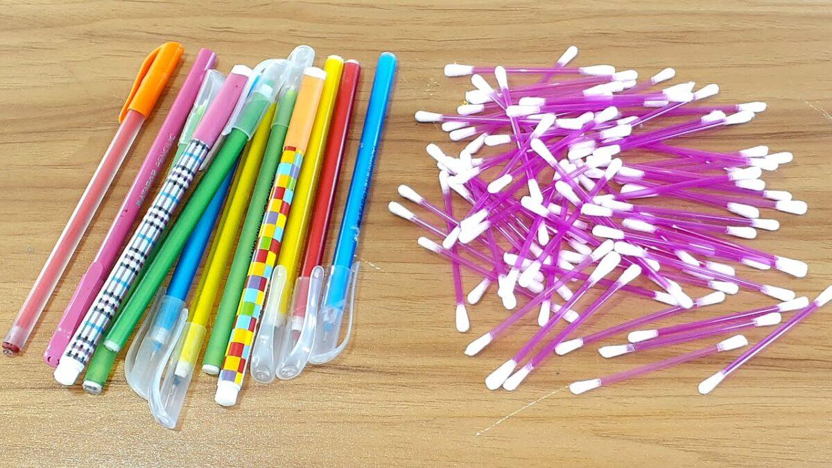 decorazioni-cotton-fioc-penne1
