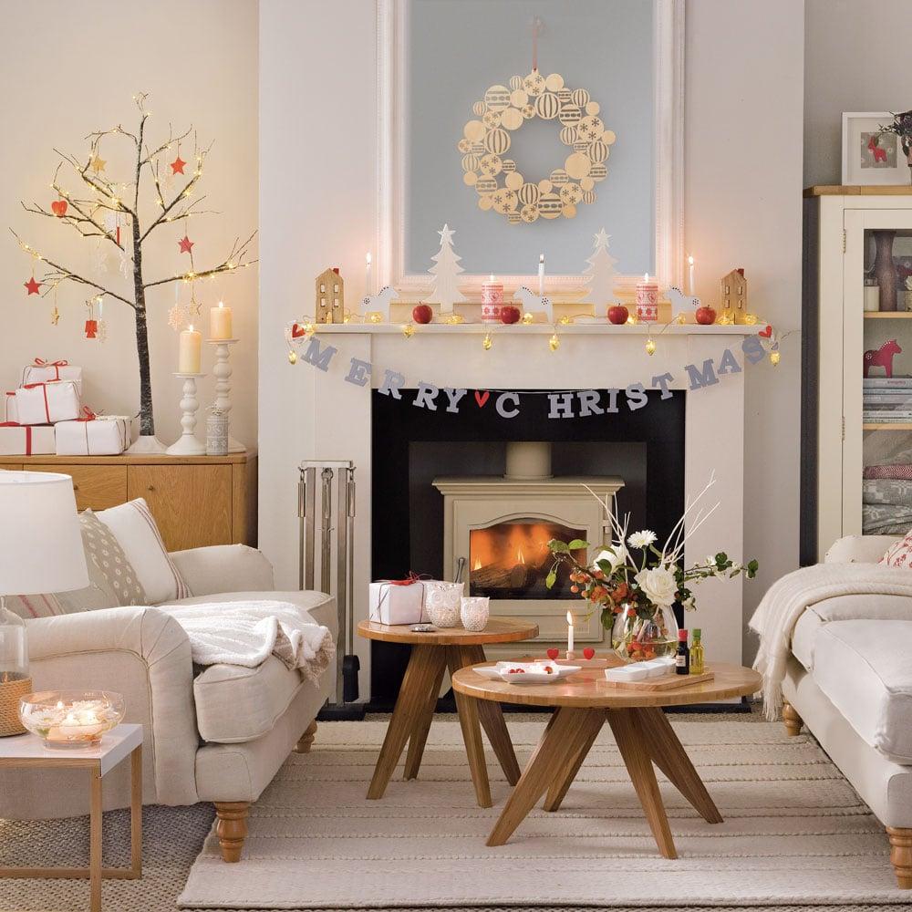 decorazioni-low-cost-per-natale-12