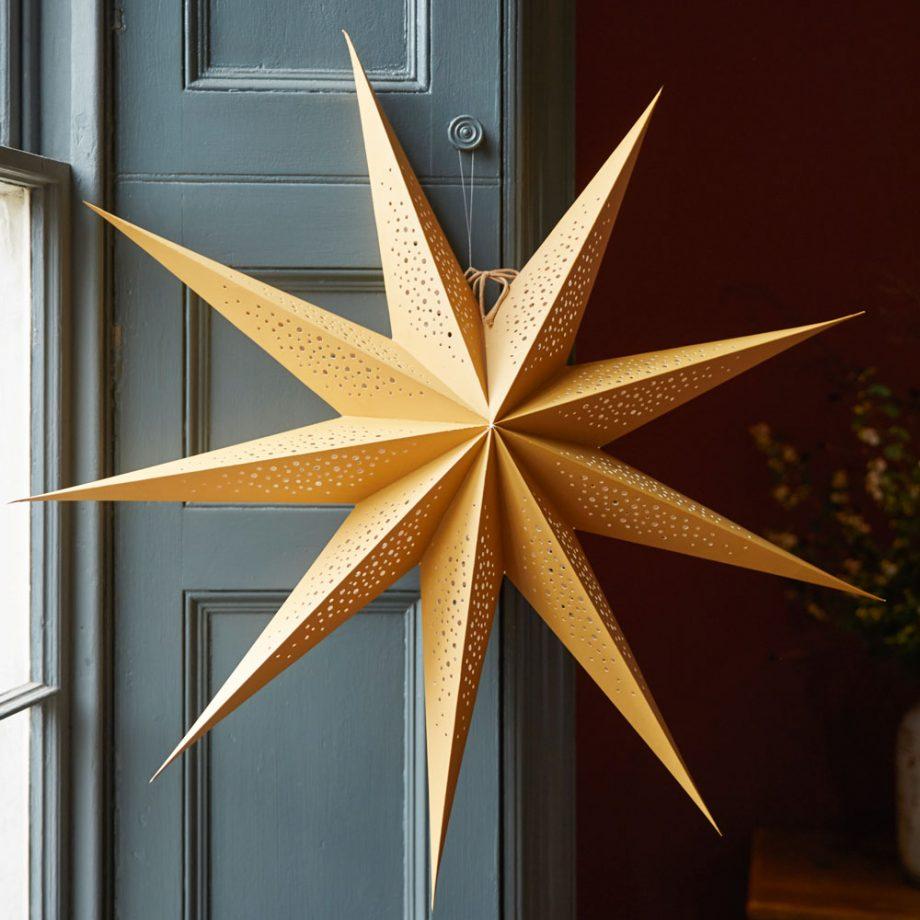 decorazioni-low-cost-per-natale-4