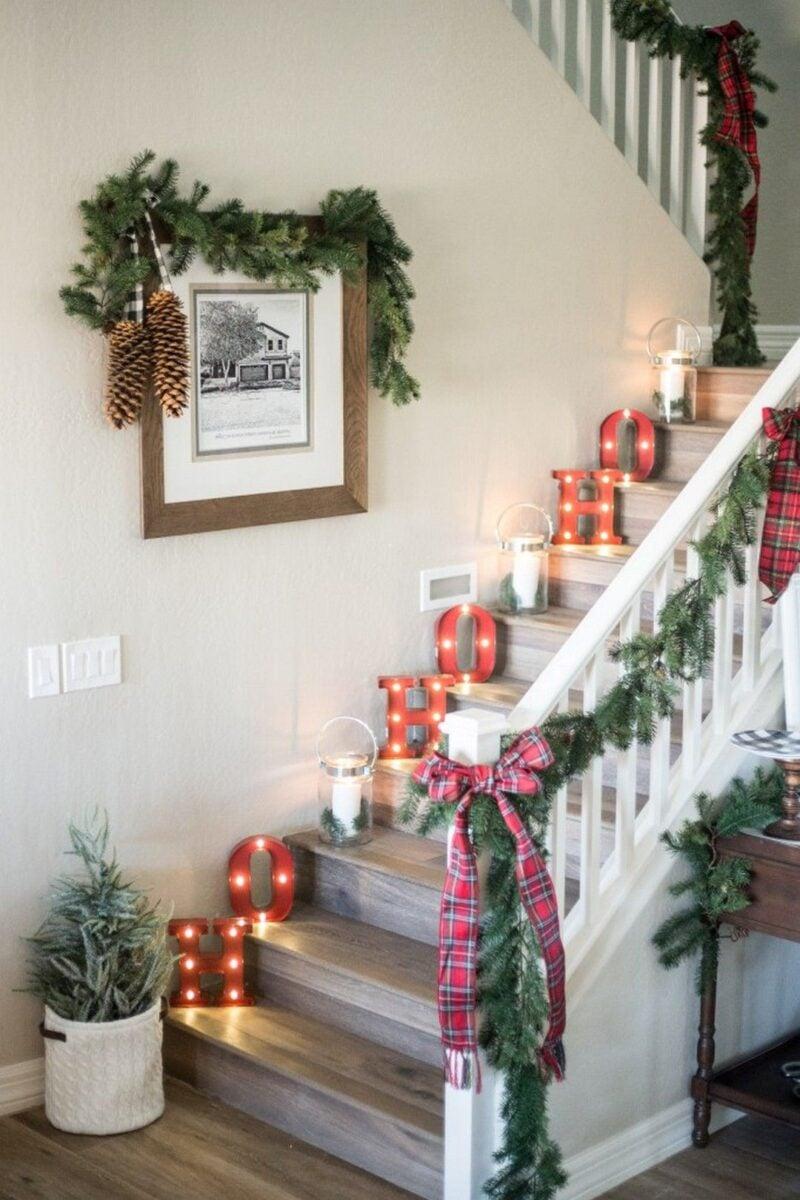 decorazioni-low-cost-per-natale-5