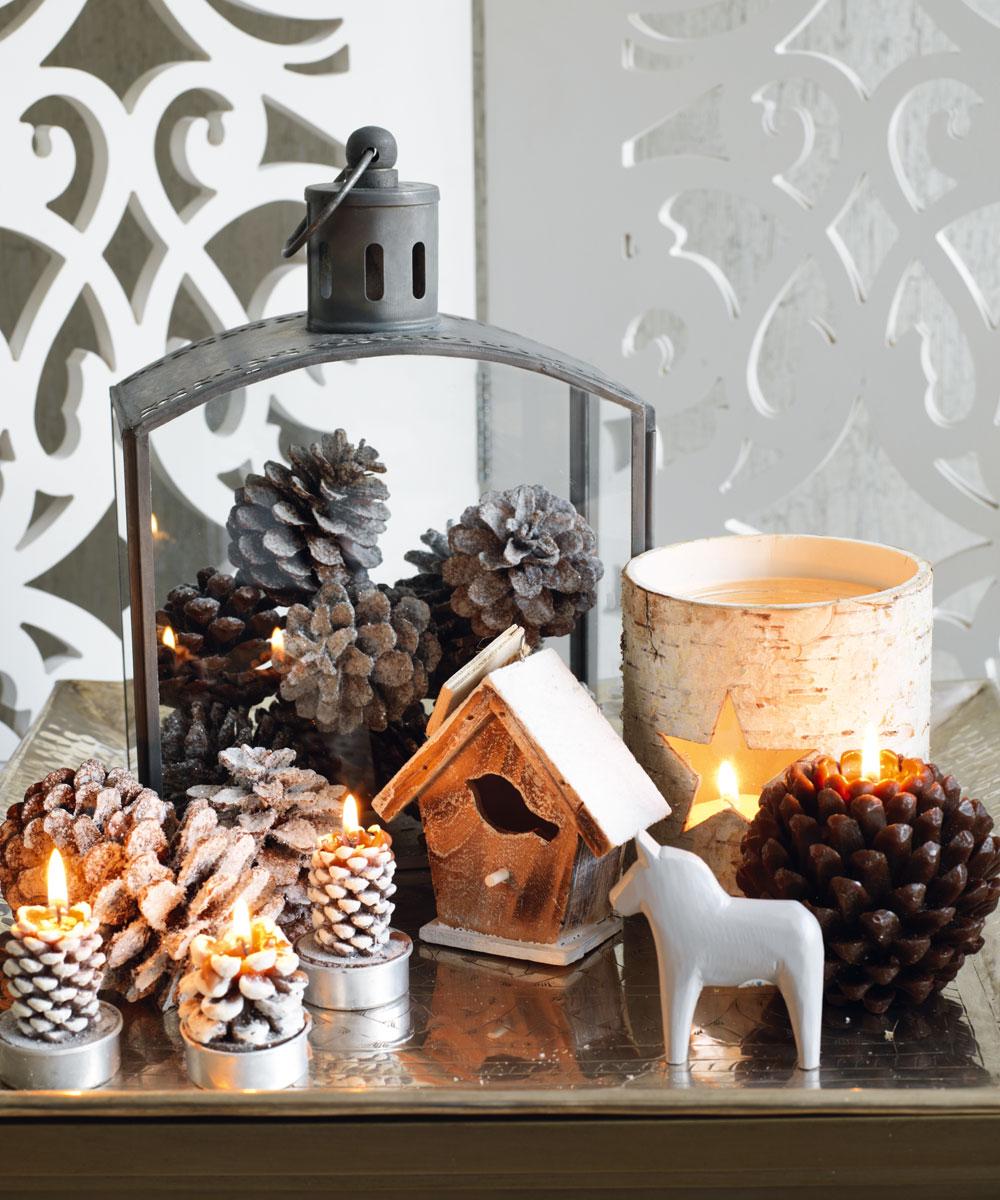 decorazioni-low-cost-per-natale-7
