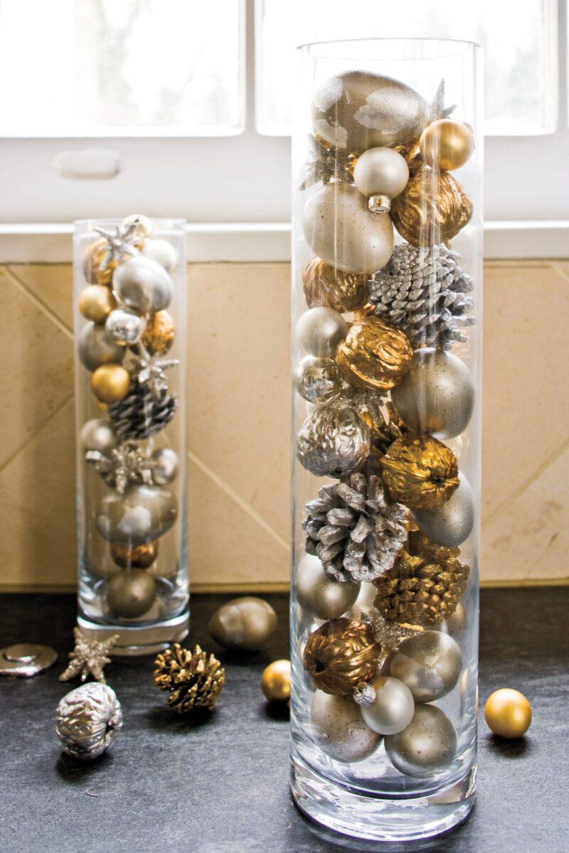 decorazioni-low-cost-per-natale-8