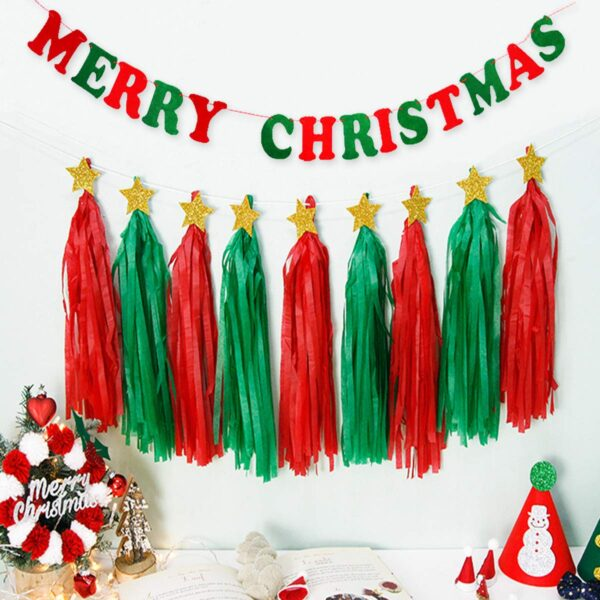 decorazioni-natalizie-carta-crespa (1)