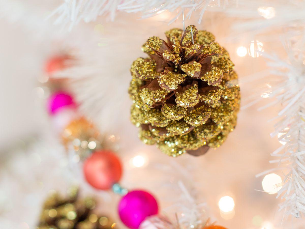 decorazioni-natalizie-con-pigne-1