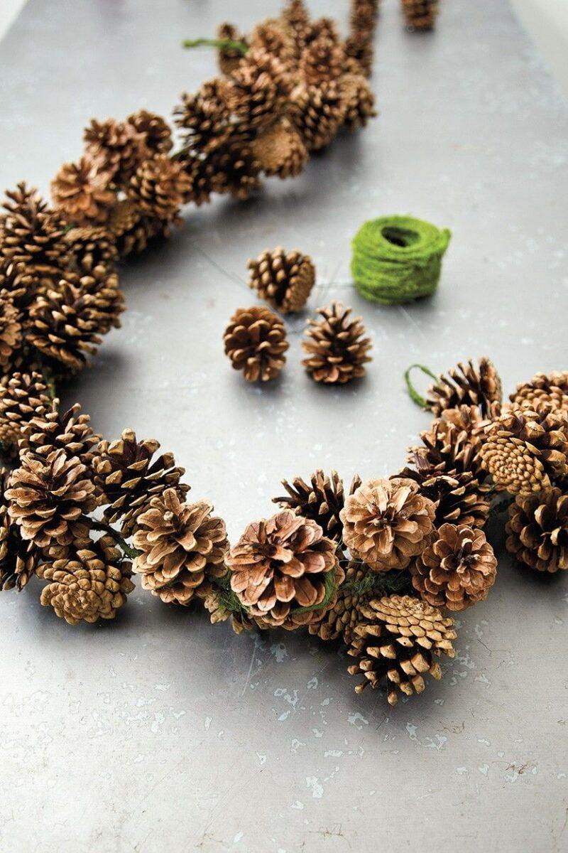 decorazioni-natalizie-con-pigne-2