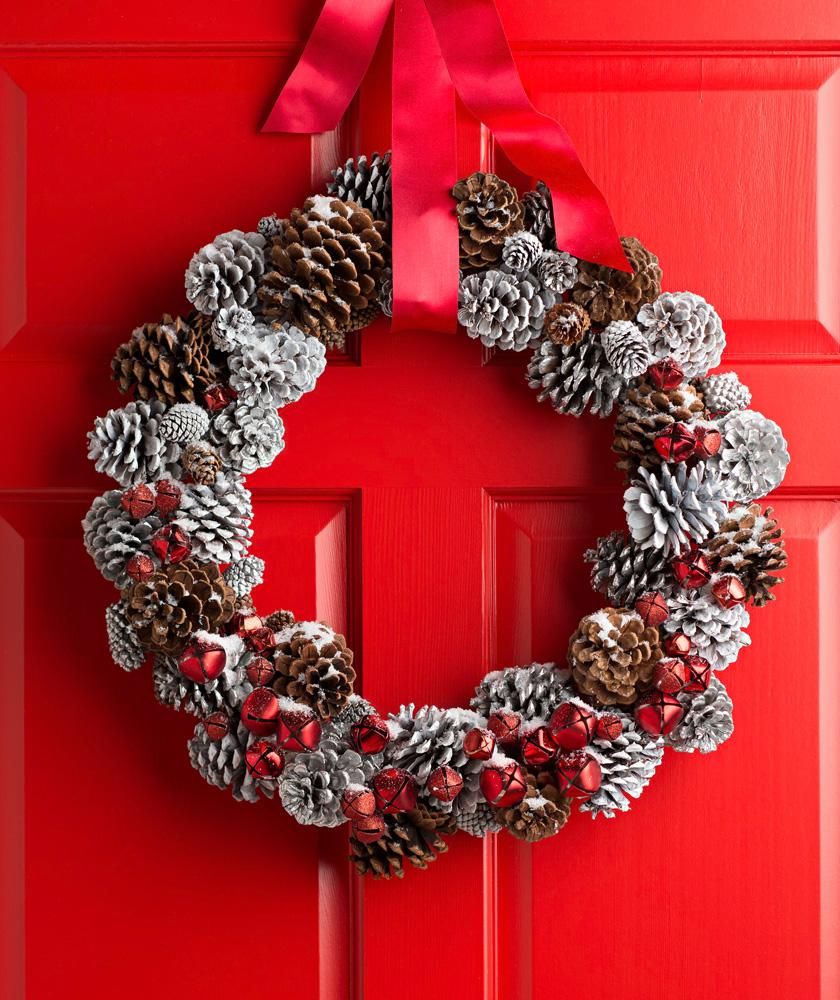 decorazioni-natalizie-con-pigne-3