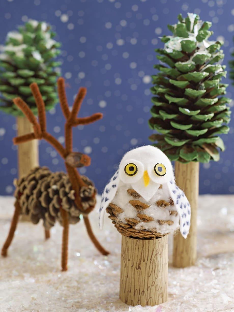 decorazioni-natalizie-con-pigne-4