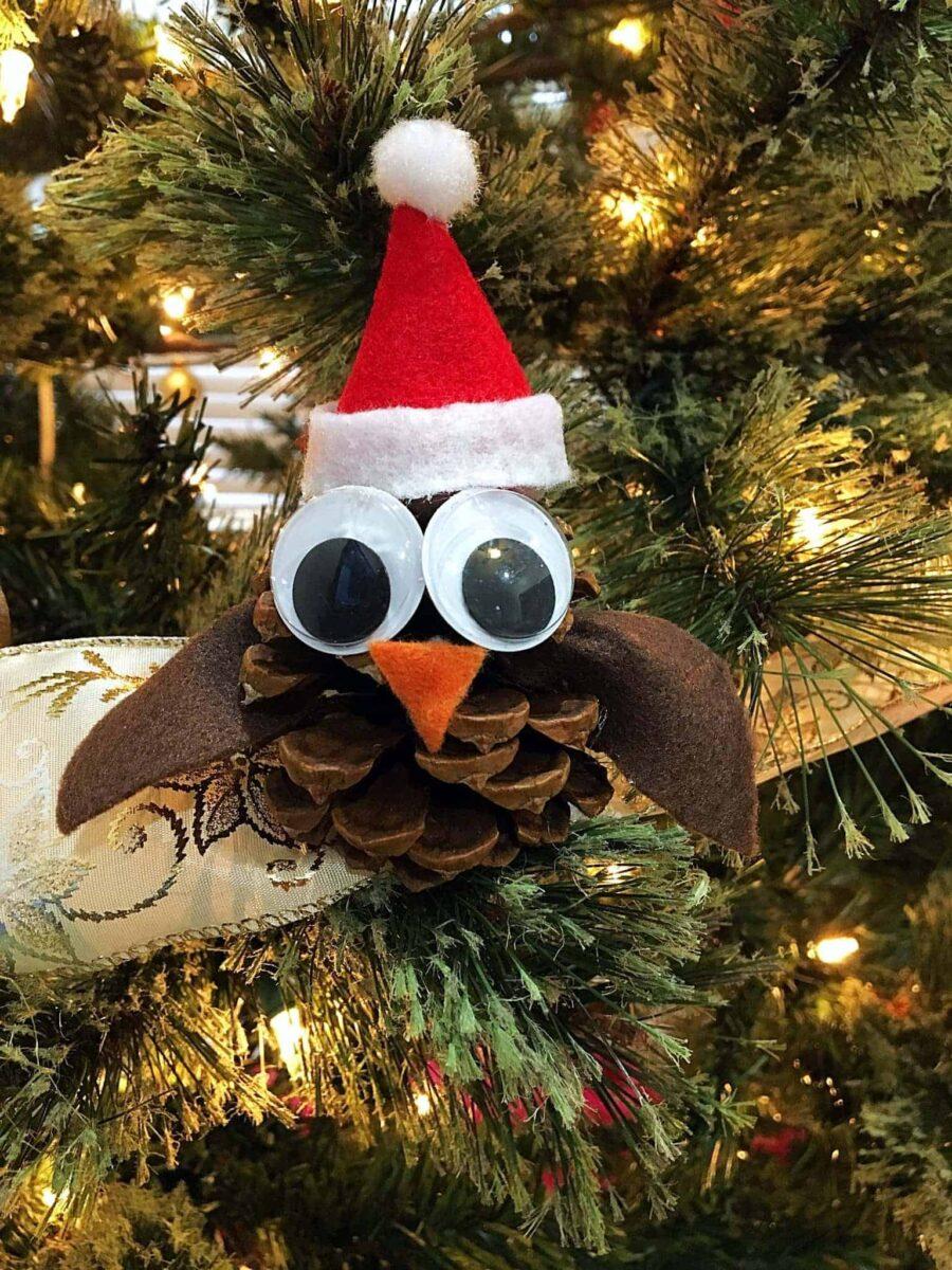 decorazioni-natalizie-con-pigne-5