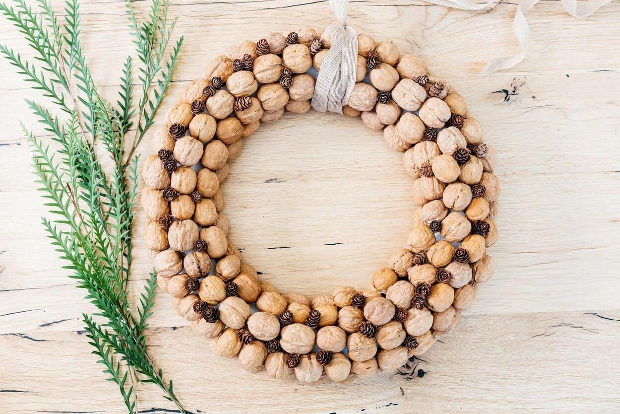 decorazioni-natalizie-noci-1