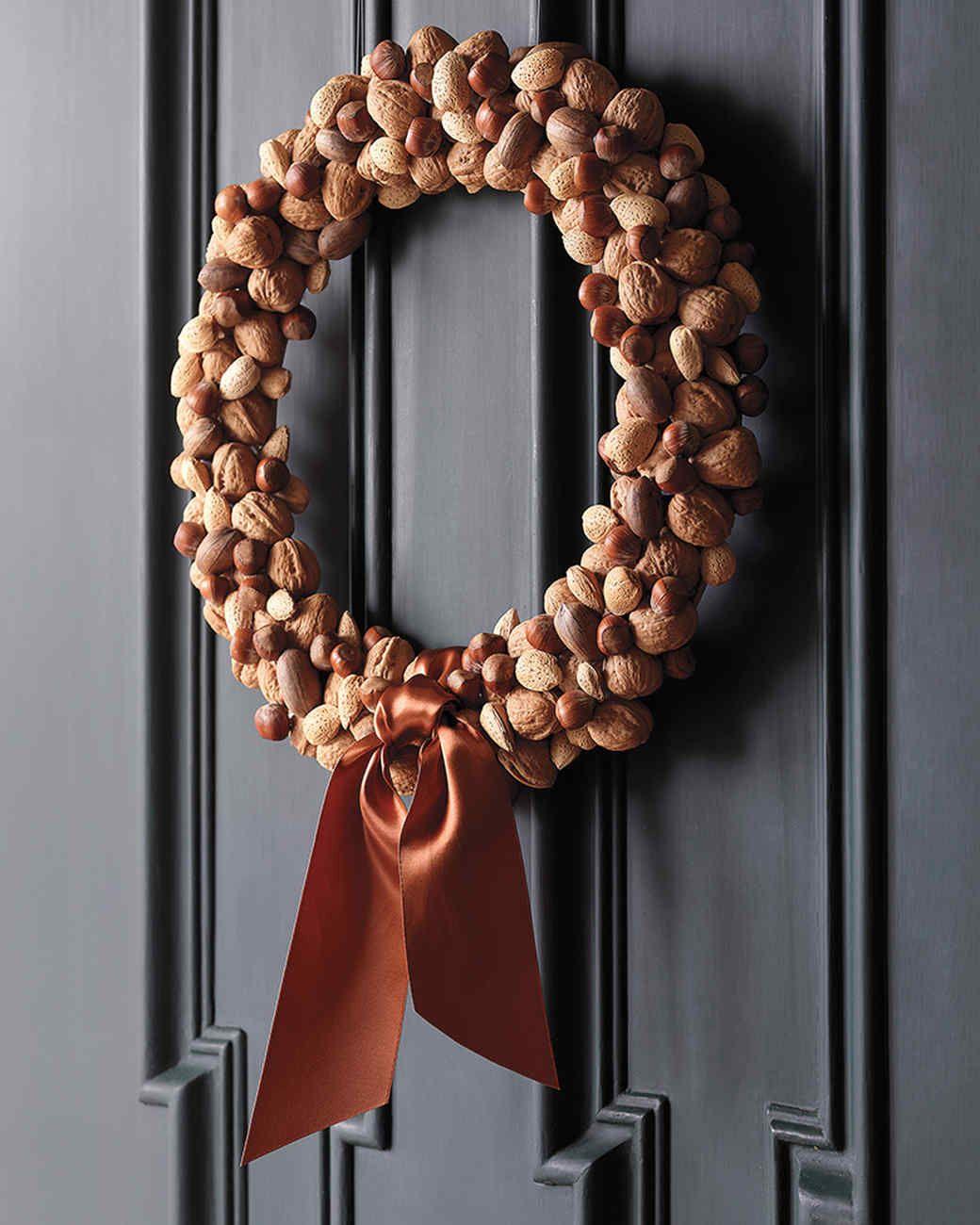 decorazioni-natalizie-noci-3