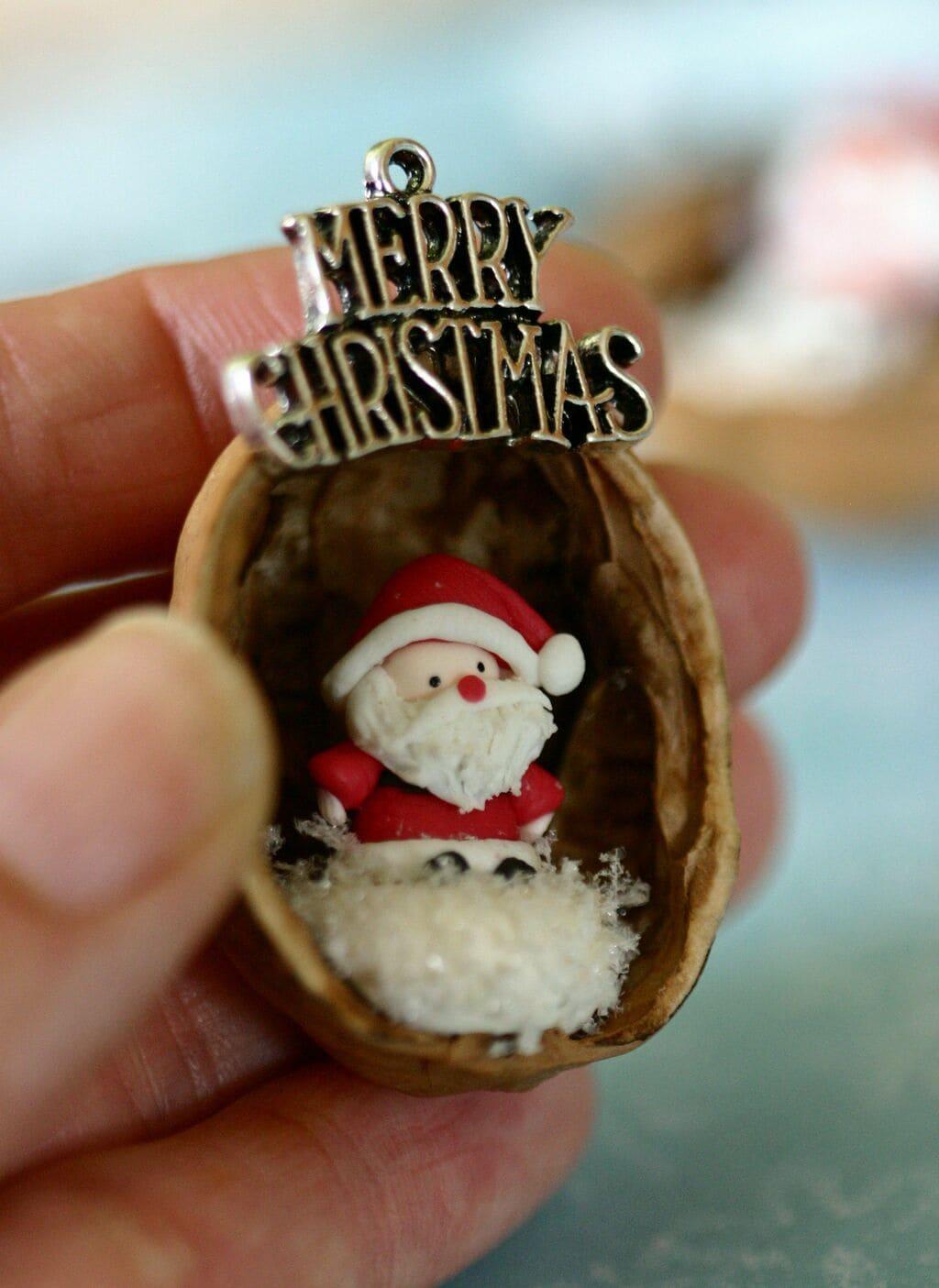 decorazioni-natalizie-noci-5