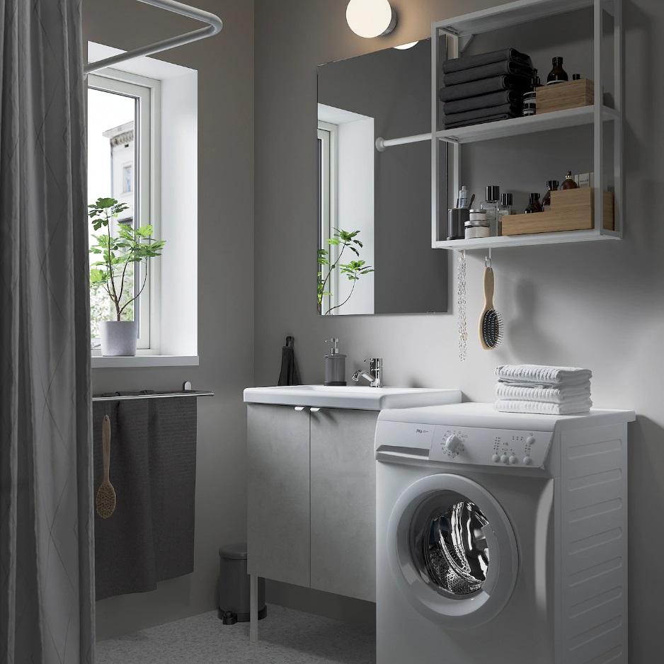 dove-mettere-la-lavatrice-in-un-bagno-rettangolare-2