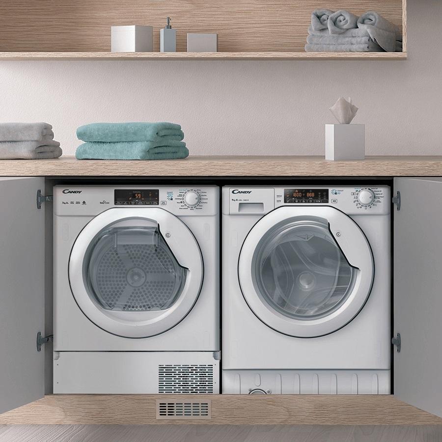 dove-mettere-la-lavatrice-in-un-bagno-rettangolare-6