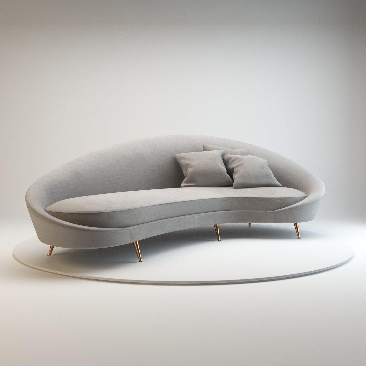 idee-divani-curvi-soggiorno-1