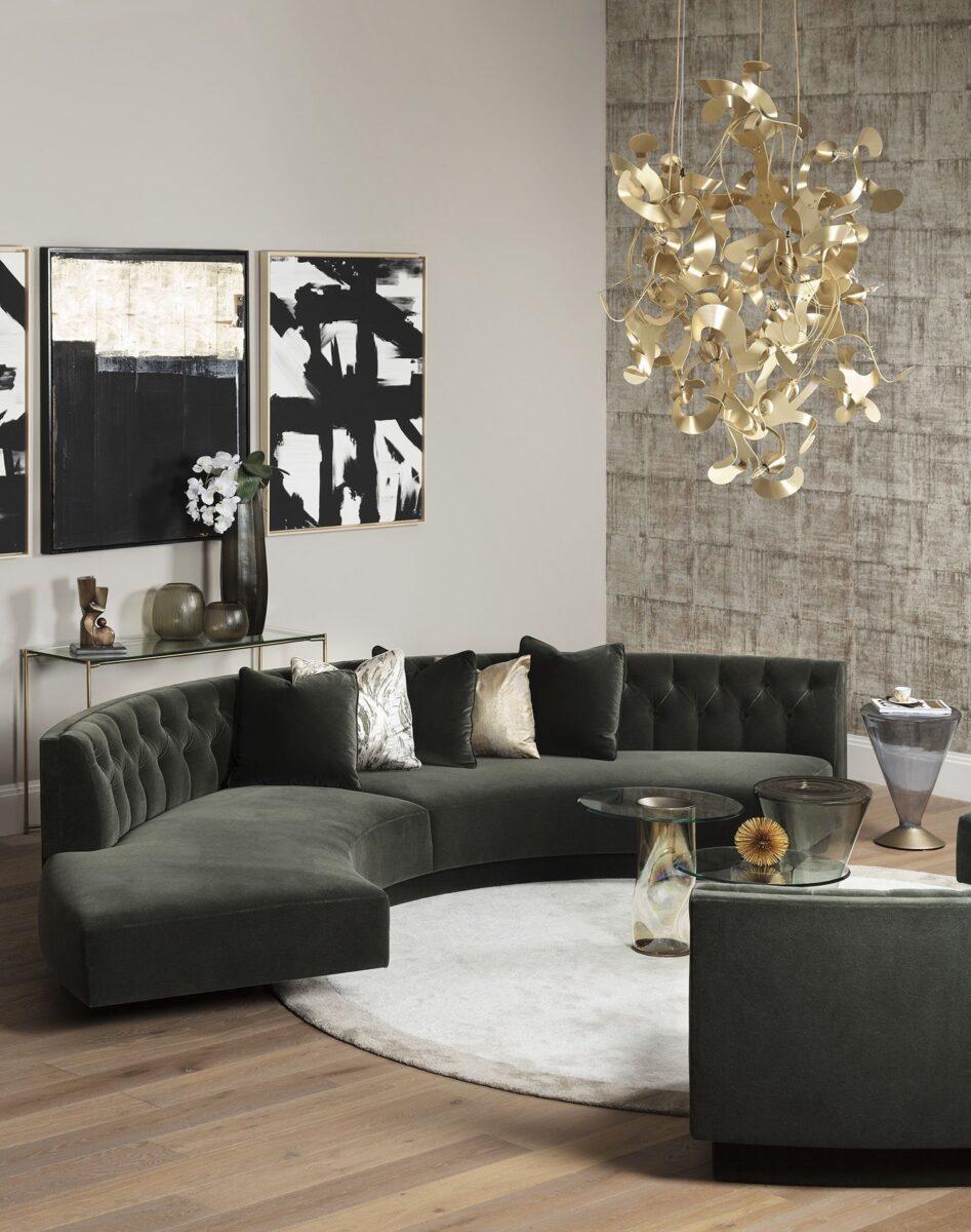idee-divani-curvi-soggiorno-7