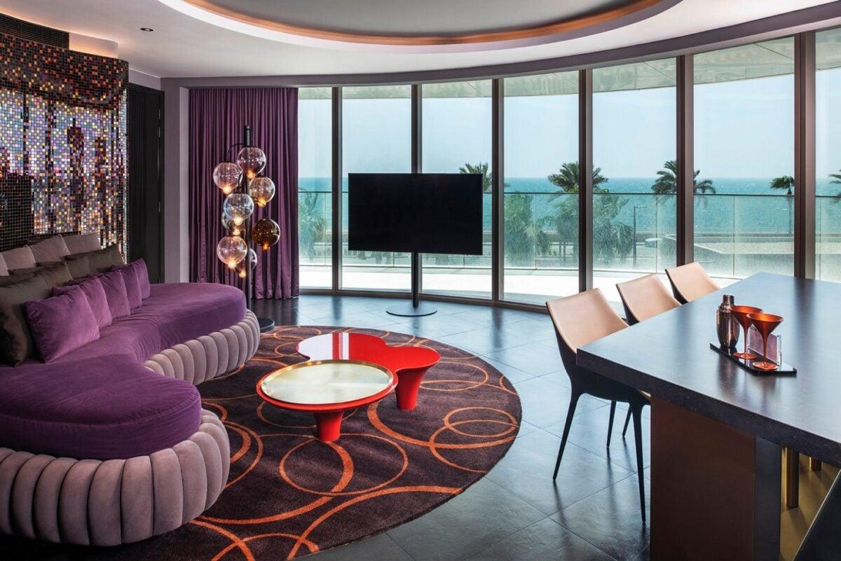 idee-divani-curvi-soggiorno-cop