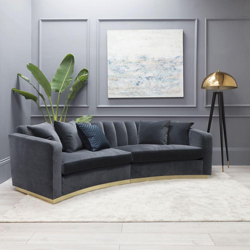 idee-divani-curvi-soggiorno-grigio