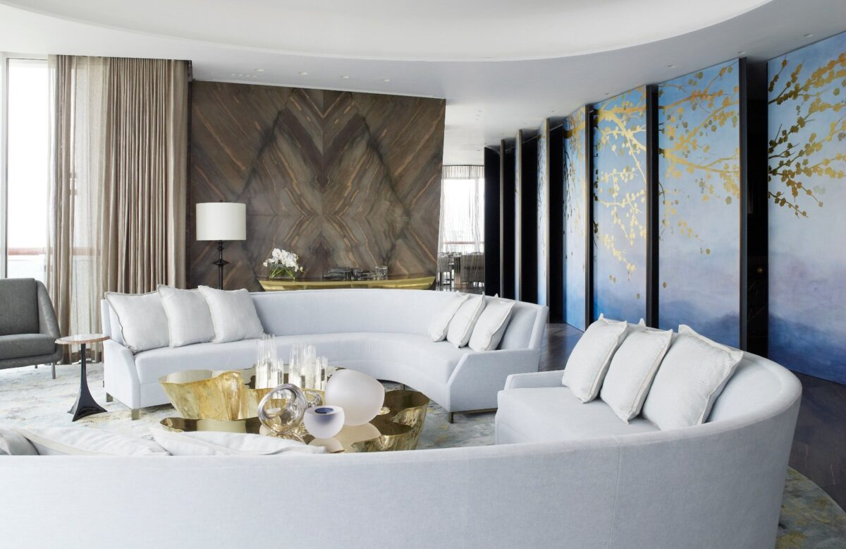 idee-divani-curvi-soggiorno-totalwhite