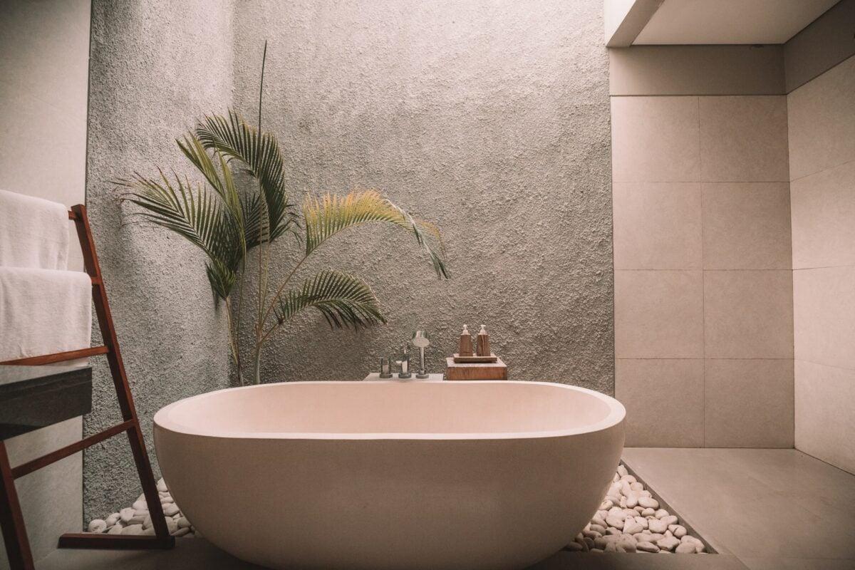 idee-per-abbellire-bagno-12