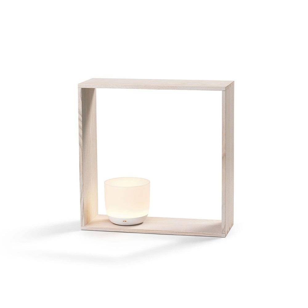 lampada-senza-fili1