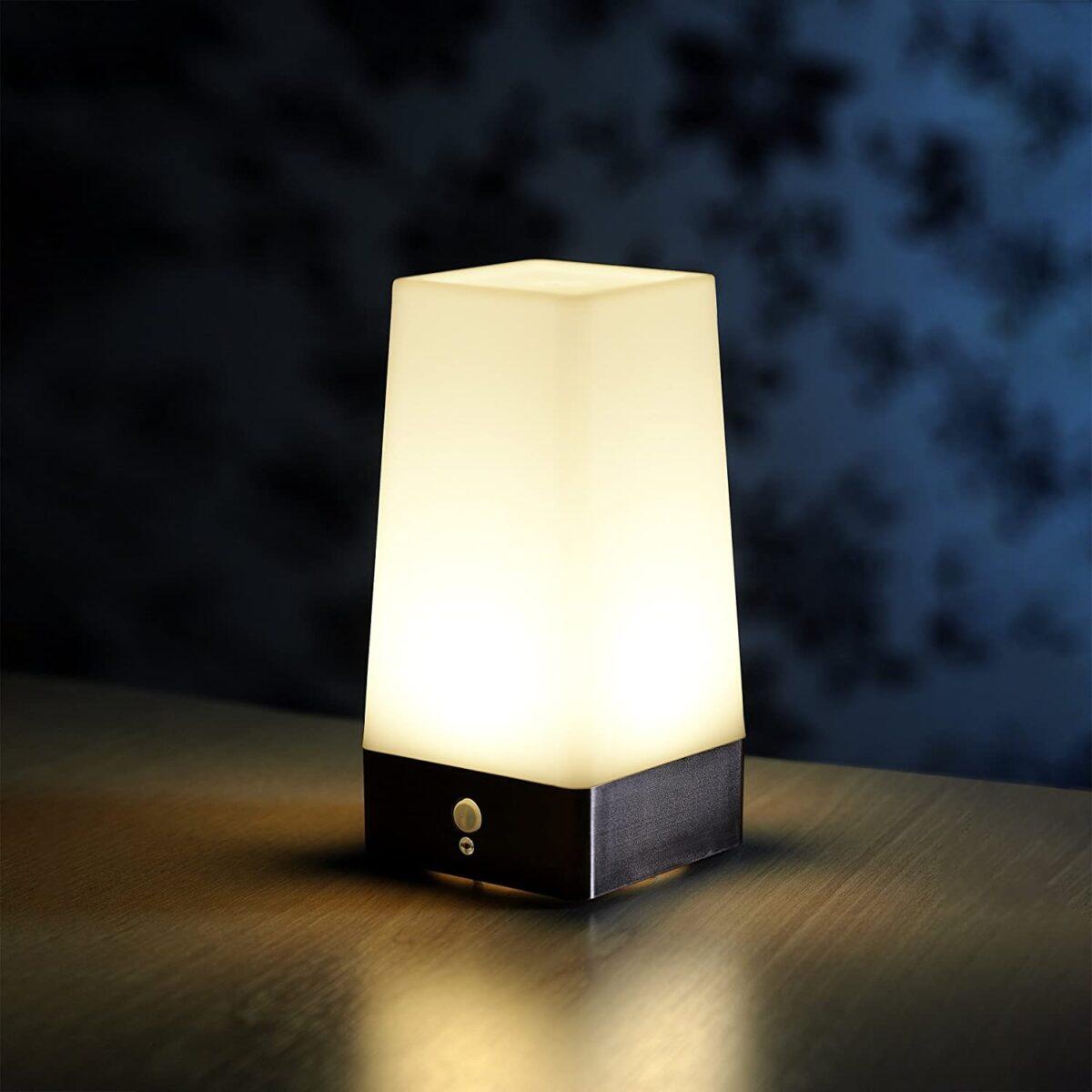 lampada-senza-fili10