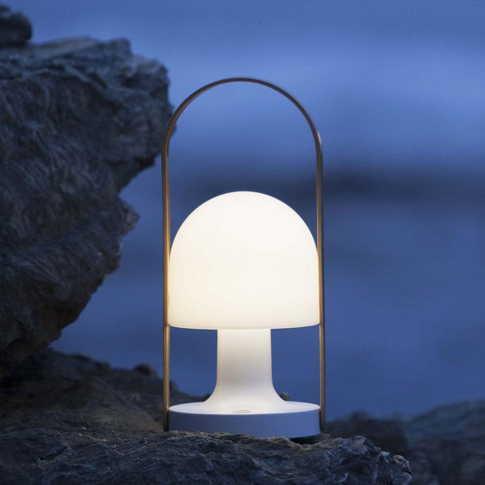 lampada-senza-fili11