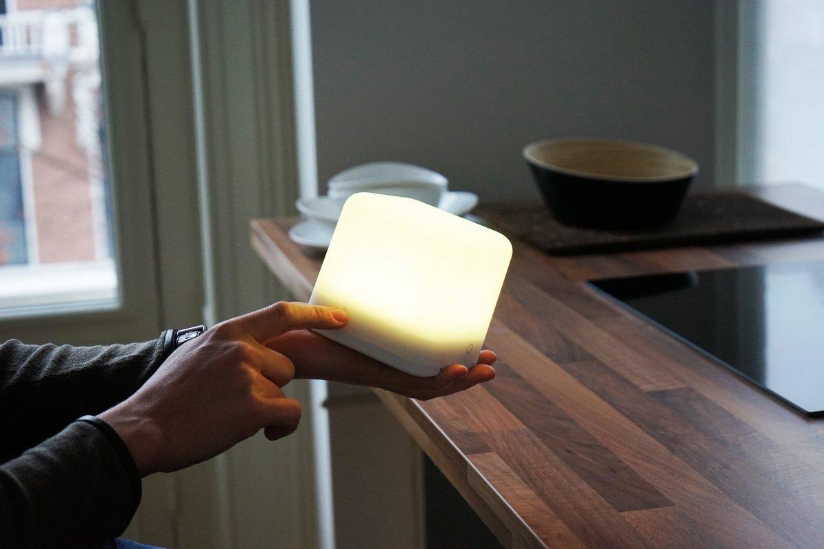 lampada-senza-fili2