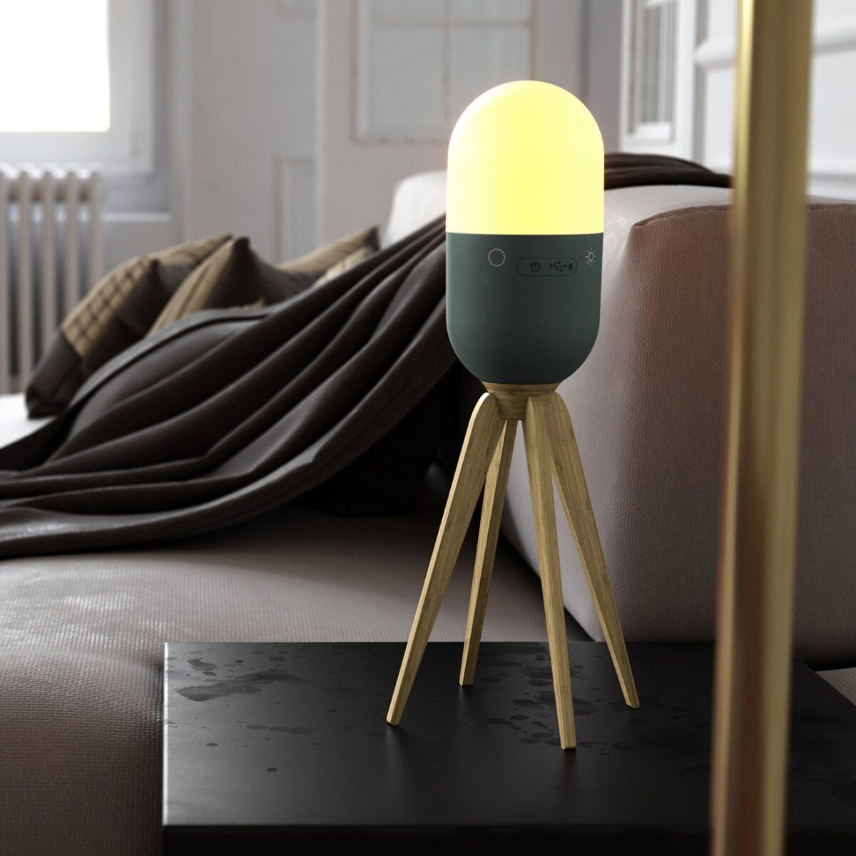 lampada-senza-fili3