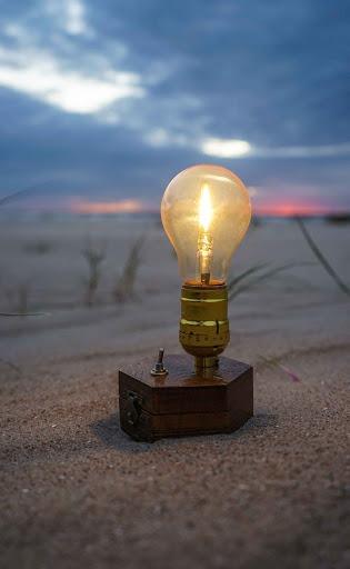 lampada-senza-fili5